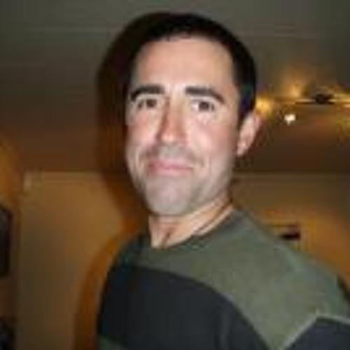 marc7827's avatar