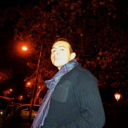 Manuel Peña's avatar