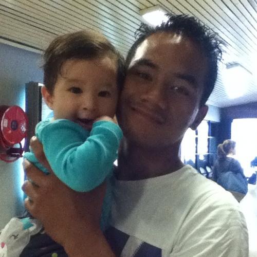 timau's avatar
