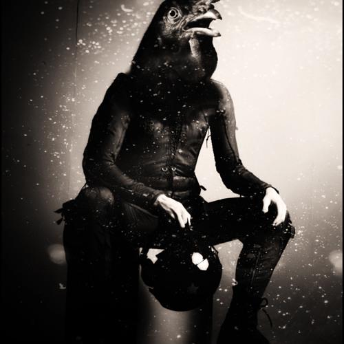 Caluso's avatar