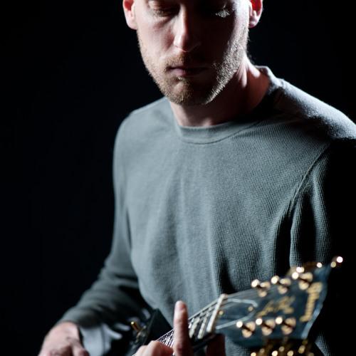 Stephen_Duchardt's avatar
