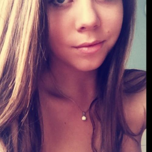Tamara Motolikova's avatar