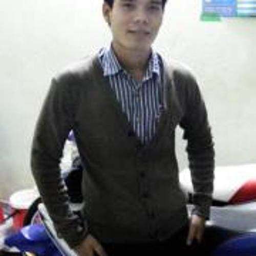 Jet Cố Đô's avatar