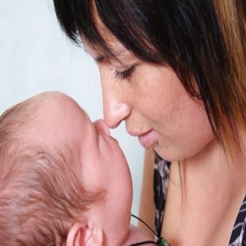 Mumma&Son's avatar