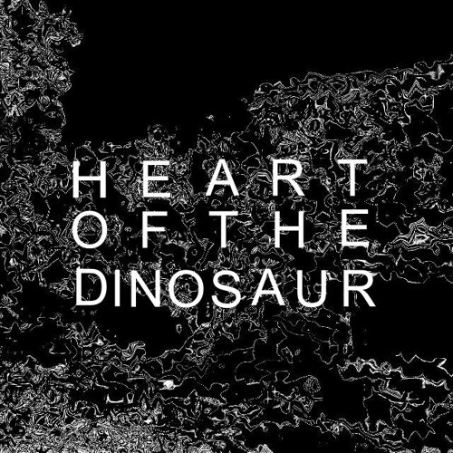 heartofthedinosaur's avatar