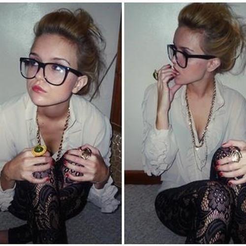 Alexa Tijuana's avatar