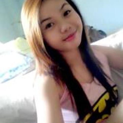 Acellyne Remanes's avatar