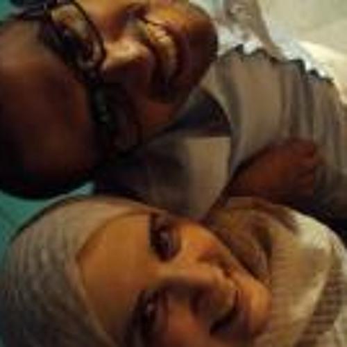 Rasha Ali 2's avatar