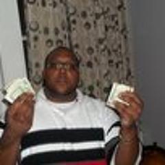 lr moneymaker