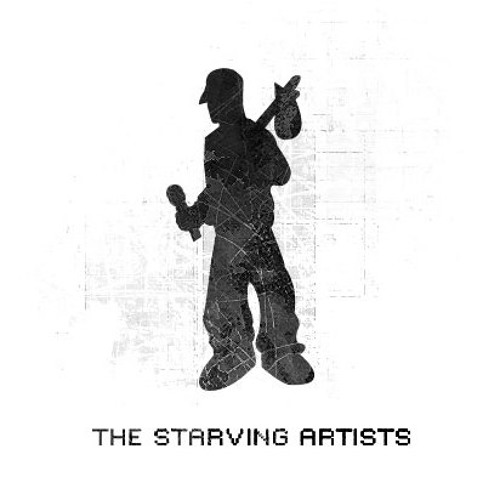starvingARTSnet's avatar