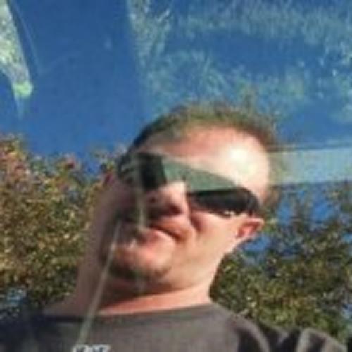 djbrightside's avatar