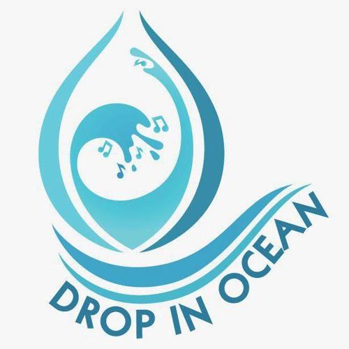 DropInOcean's avatar