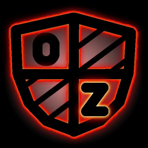 Oziezob's avatar