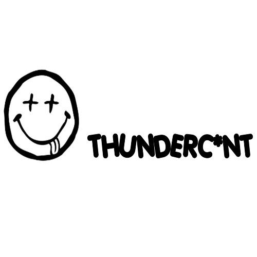thundercunt123's avatar