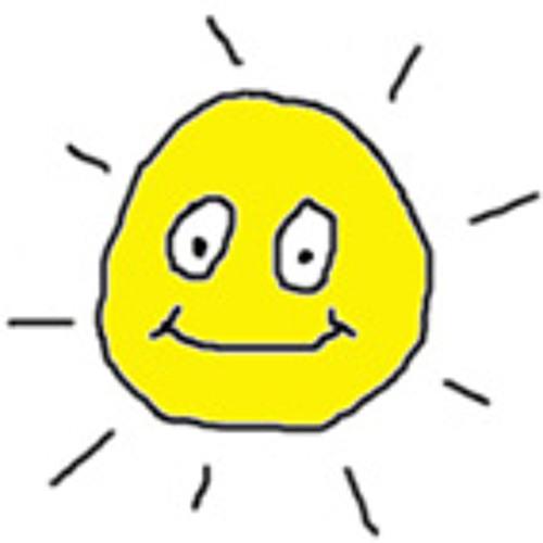BeckieAmazing's avatar