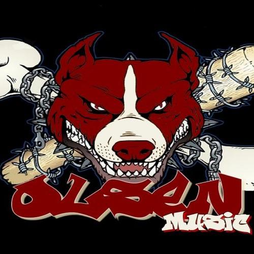 olsenbeatmaker's avatar