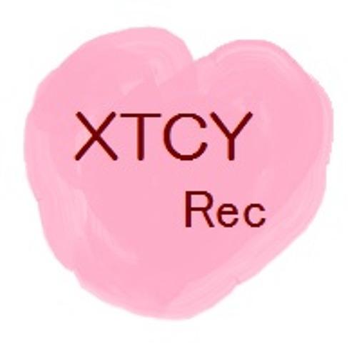 XTCY's avatar