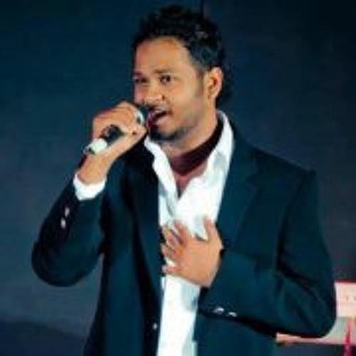 Sathyajee Kandawale's avatar