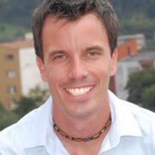Andre Kiwitz's avatar