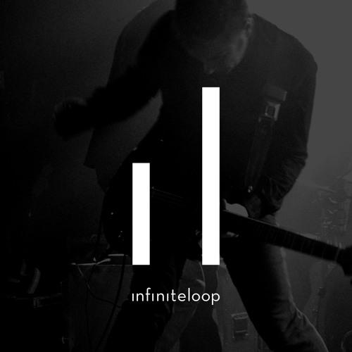 infiniteloopmusic's avatar