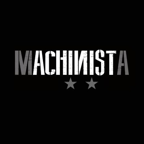 machinista's avatar