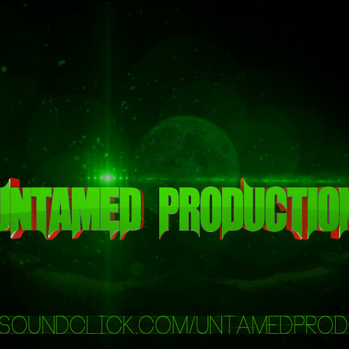 Untamed Productions's avatar