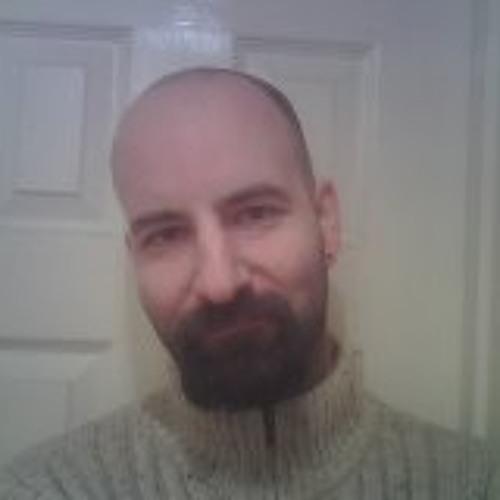 John Haynes 9's avatar