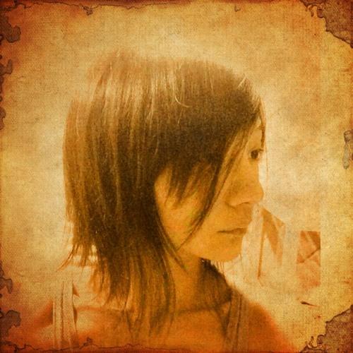 mooooore's avatar
