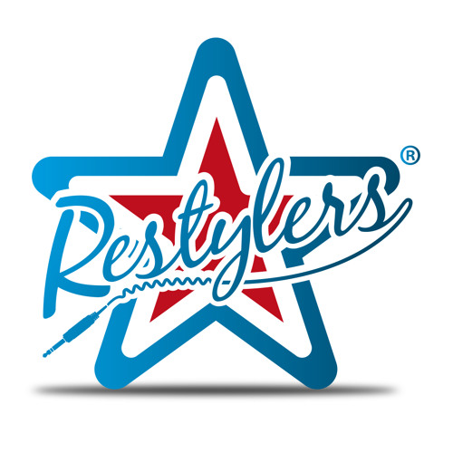 Restylers's avatar
