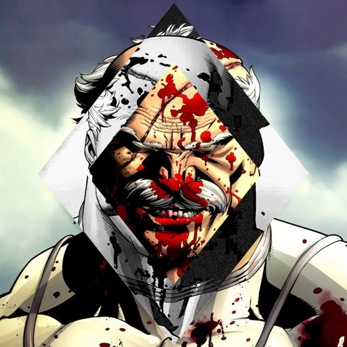 FederalSteak's avatar