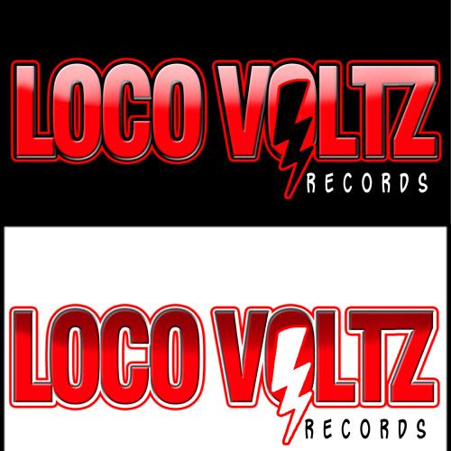 Loco Voltz 065's avatar