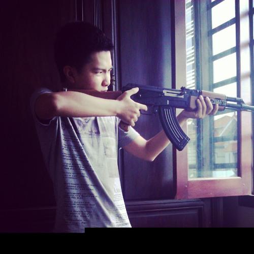 Trà Chanh 3's avatar