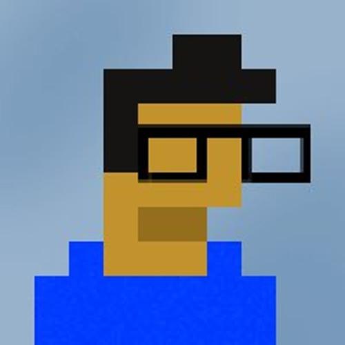ssk2's avatar
