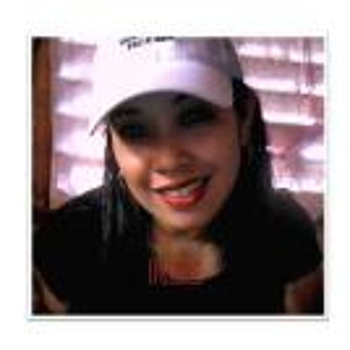 user178518717's avatar