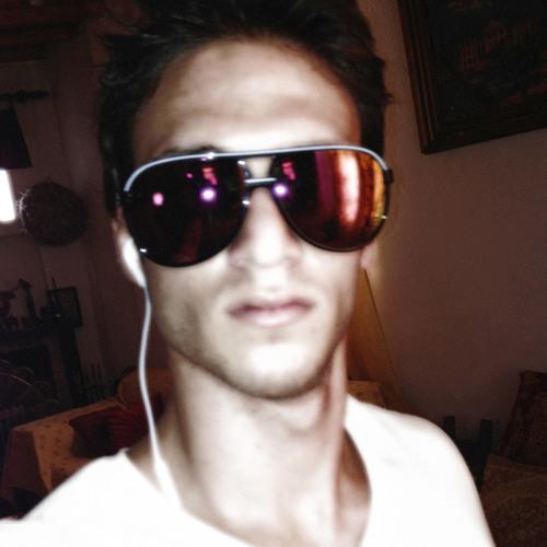 sstevenfoxx's avatar