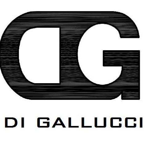 DI GALLUCCI's avatar