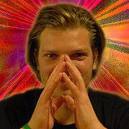 Karel Terstall's avatar