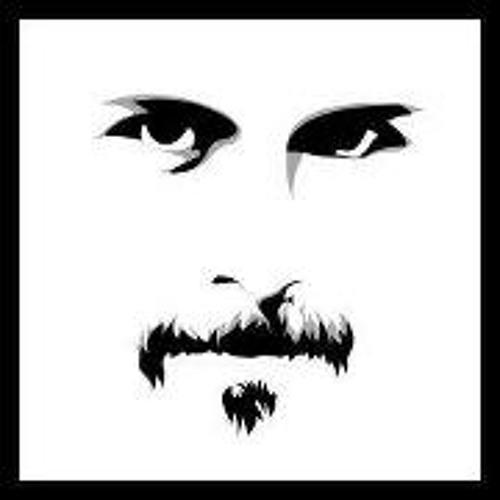 Siavash Mohebbi's avatar