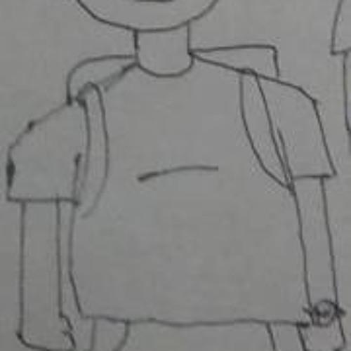 Leonardo Corona 1's avatar