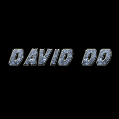 David Darrel D's avatar