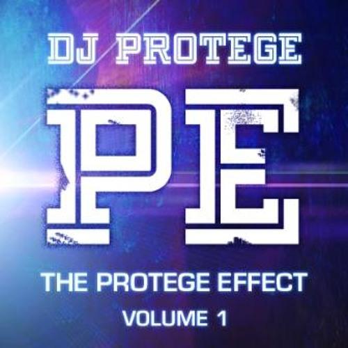 Protege Effect Volume 1
