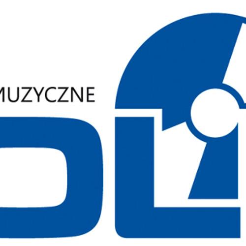 WydawnictwoFolk's avatar