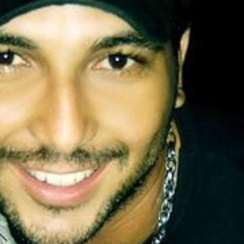 Fabio Junior 30's avatar