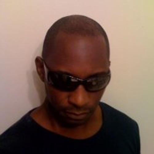 ricopoor's avatar