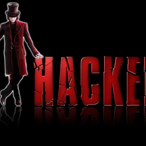 HackED's avatar