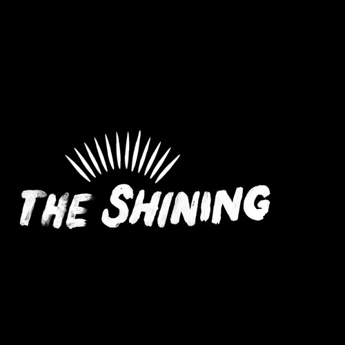 THE SHINING's avatar