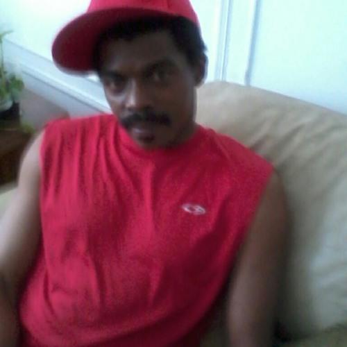 kingant7271's avatar