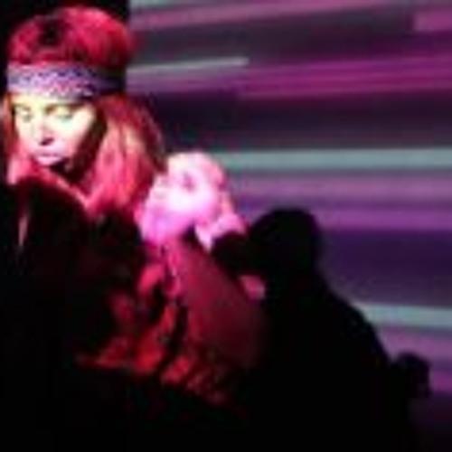 Fahima Gibrel's avatar