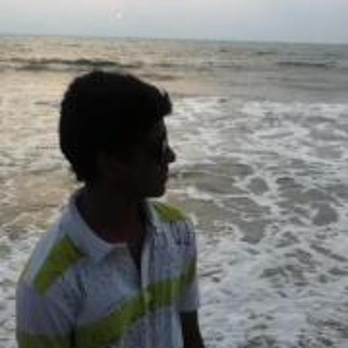 Vignesh Ram 2's avatar