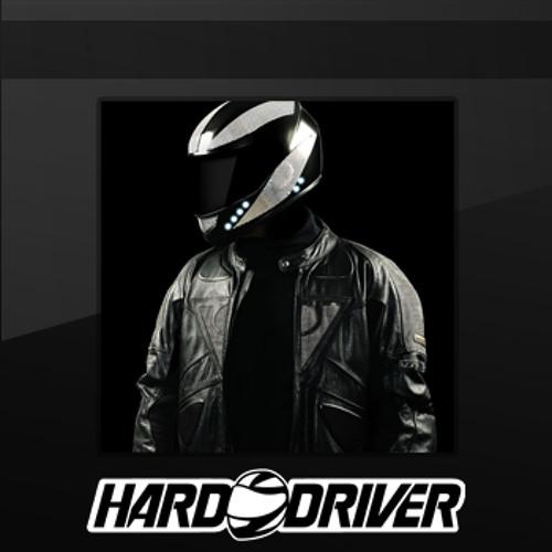 Bryan vd Linden's avatar